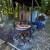 Ispecite kvalitetnu rakiju od trešnje