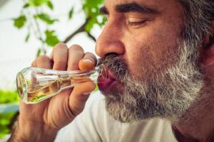 Kako ispeći kvalitetnu rakiju od šljiva