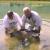 Šaran kapitalac od 28,4 kg najteža riba uhvaćena na ramskim vodama