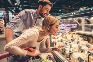 U srpnju zabilježen blagi pad svjetskih cijena hrane