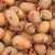 Za proizvodnju ranog krompira važno naklijavanje
