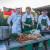 Ko kuva najbolji raštan na svetu? Pokazaće tradicionalna Raštikijada!