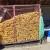 Niže cene kukuruza na novosadskoj Produktnoj berzi