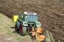 175 miliona dinara za poljoprivredu