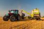 Za razvoj srpskog agrara 230 miliona evra iz EU