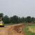 Navodnjavanje 1.000 hektara plodnog zemljišta oko Resave