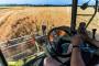 Rekordni prinosi pšenice na poljima PKB