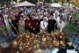 Kopriva i eliksiri na 10. Renesansnom festivalu