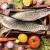 Finci na popis potencijalno opasne hrane stavili i štuku, haringu, losa pa i cimet
