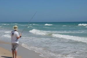 Objavljena izmjena Pravilnika o športskom i rekreacijskom ribolovu na moru