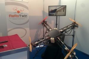Spremni za DroneDays na FER-u? Bespilotne letjelice i u poljoprivredi