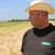 Ako odličan poljoprivrednik mora biti komercijalist i dizajner etiketa - onda nešto ne štima