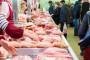 U Rumunjskoj najviše uvoze svinjetinu