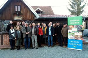Rakić Horvat: Tražimo smanjenje parafiskalnih nameta i uvođenje CRO kartice