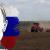 Rusija prošle godine prvi put izvezla više poljoprivrednih proizvoda nego naoružanja