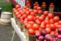 Kamo s voćem ne dozvoli li Rusija uvoz?