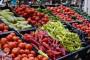 Rusija uvodi zabranu uvoza turskog voća i povrća