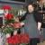 Osam pravila o cvijeću Tihomira Košćaka: Fikusi ne zrače (osim ako nisu rasli u Černobilu)
