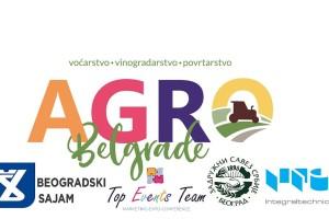 Međunarodni sajam voćarstva, vinogradarstva i povrtarstva, od sledeće godine i u Beogradu