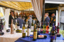 Ovogodišnja Sabatina okuplja vinare u Primoštenu!