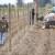 Pre sadnje voća u jesen uradite analizu zemljišta i pravilno đubrenje