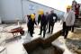 Tvrtka Šafram započela radove na novoj proizvodnoj hali
