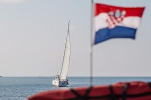 Održiv i odgovoran turizam, jedan od ciljeva hrvatskog predsjedanja Vijećem EU