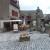 Gradić koji turistički uspon duguje kravama - Saint bonnet de Salers