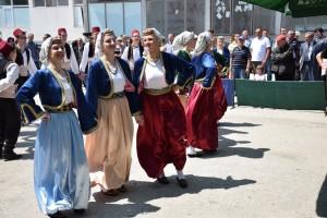 7. Sajam obrta, poduzetništva i turizma Srednjobosanskog kantona