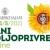 Novosadski sajam organizuje Dane poljoprivrede online - promocija agrara