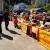 Članovi im prevremešni pa organiziraju malu školu pčelarstva za početnike