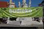 Sajam Budi eko u Osijeku