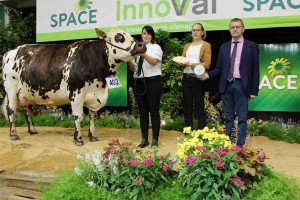 Koronavirus otkazao i Međunarodni sajam stočarstva SPACE 2020