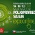 Novosadski Međunarodni sajam poljoprivrede online od 14. do 18 decembra