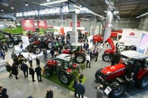 AgroTECH 2020: Posjetite 26. međunarodni sajam poljoprivrede u Poljskoj