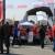 Korona virus odgodio i 23. proljetni međunarodni bjelovarski sajam