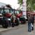 Međunarodni sajam poljoprivrede  - od 19. do 25. septembra