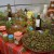 44. Sajam hrane u Budvi