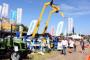 Poljoprivredni sajam Farmer Expo u Mađarskoj