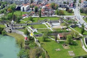 Međunarodni sajam turizma Banja Luka 2019