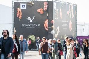 Sol&Agrifood - mesto susreta kvalitetnih agroproizvoda
