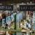 Učestvujte na sajmovima poljoprivrede u Latviji i Litvaniji