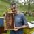 Pčelar Samir Baralija apiterapijom pomaže u liječenju brojnih bolesti