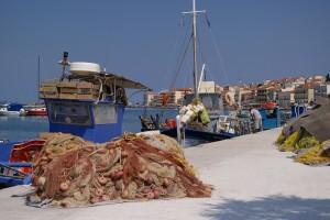 EU napreduje u održivosti ribolova? Ekolozi se ne slažu