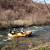 Rijeka Sana: Izvor i kanjon će biti zaštićeno područje?