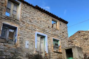 Imate 1 euro? Možete kupiti kuću na Sardiniji!