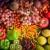 Scala® ne pita kad je zaštita od botritisa povrća i vinove loze te krastavosti jabuke i kruške u pitanju
