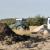 Utjecaj stajskog gnojiva na kakvoću i količinu vode u tlu