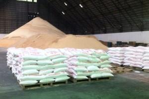 Ukrajinski izvoz šećera za trećinu manji od prošlosezonskog