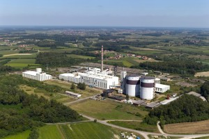 Turska firma podigla ponudu za kupovinu Šećerane u Bijeljini, u igri još dva kupca